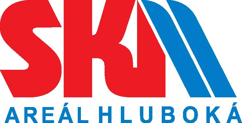 Ski Hluboká