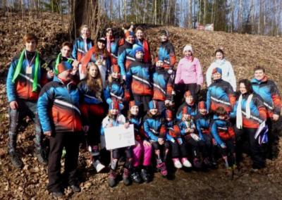 skiklub1