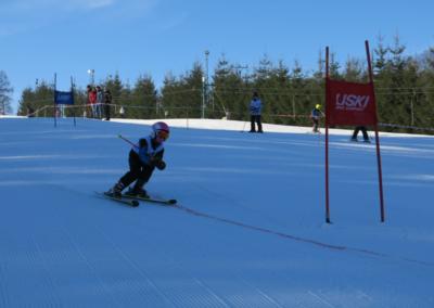 skiklub3